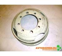 Диск колеса (Рязань) ПАЗ-32053 32053-3101015