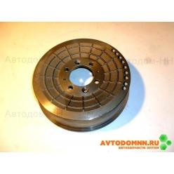 Барабан стояночного тормоза ГАЗ-3308 Садко 3301-3507052 ОАО ГАЗ