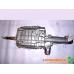 Коробка 5-ст (модернизированная) н/о ГАЗ-3302 3302-1700010 ОАО ГАЗ