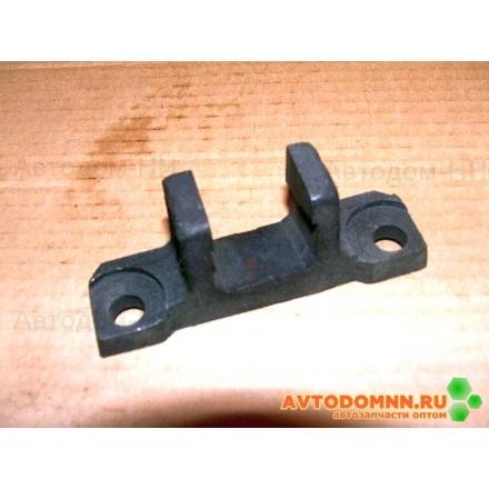 Опора вилки сцепления 3310 ГАЗ-3308, ГАЗ-3309 3309-1601215 ОАО ГАЗ