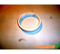 Кольцо распорное шестерни 1 передачи вторич. вала КПП 5-ст. ГАЗ-3307, ГАЗ-33104, ГАЗ-33081, ГАЗ-3308, ГАЗ-3309 3309-1701163