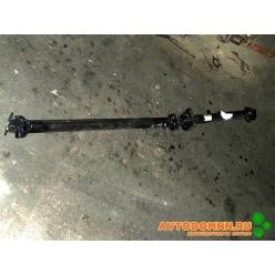 Вал карданный (5-ст КПП) ГАЗ-3309 3309-2200011-20