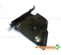 Держатель панели буфера (правый) Валдай 33104-2803024 ОАО ГАЗ