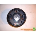 Комбинация щитка приборов ПАЗ-3205 (12V) ЗиЛ-4331, 433710, 433360, ПАЗ-3204, ЛАЗ 36.3801