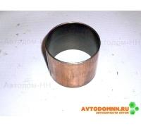 Шпилька крепления полуоси (Рязань) ПАЗ 304083