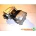 Компрессор 1-х цил., 370л/мин, жидкостное охлаждение К 53205-3509015 БЗА