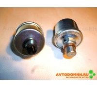 Датчик давления масла 24 V (аналог ММ370 усовершенствованный) Автоприбор 6402.3829