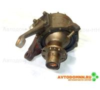 Кулак поворотный левый ГАЗ-66 66-02-2304011 ОАО ГАЗ