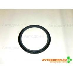 Кольцо уплотнительное внутреннее сальника поворотного кулака ГАЗ-66, ГАЗ-33081, ГАЗ-3308...