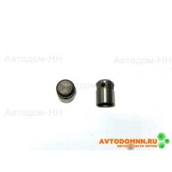 Клапан предохранительный дв.ЯМЗ-53441 840.1011364