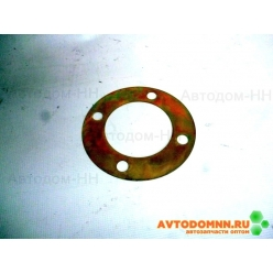 Пластина привода ТНВД МАЗ, ЛИАЗ Автодизель 840-1029274-10