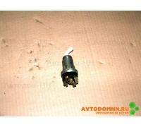 Выключатель зажигания б/ключа 24В ЛИАЗ-525625, 525630, 525640, 6212 ВК354-01