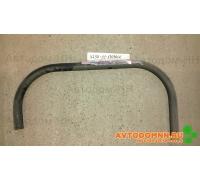 Труба радиатора подводящая ПАЗ-Аврора 4230-01-1303012