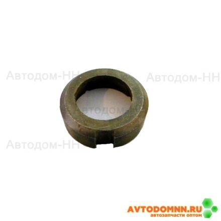 Вкладыш рулевого наконечника (верхний) Демитровград 130-3003066-01