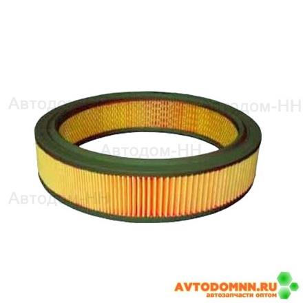 Фильтр воздушный (элемент) ПАЗ-бензин ЕКО-103/1 3102-1109013-02