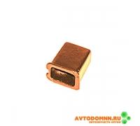 Кнопка ручки двери водителя ПАЗ 3205-6405112-01