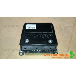 Блок управления ABS 24V (WABCO) ПАЗ Вектор 320414-04 446 004 631 0 WABCO
