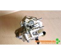 Насос топливный (Двиг. Камминс ISBe-185B)(4988595) ПАЗ-3204 5264248NX