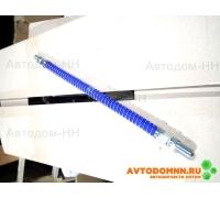 Шланг компрессора ПАЗ-32053 ПАЗ 6520-3506060-13П Гидромаш