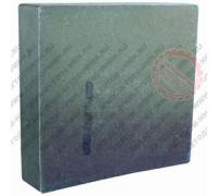Колодки тормозные шахтные подъемники 27240.13.0052А ТРИБО (Украина)