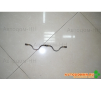 Топливопровод дренажный Е2 245-1104320-Б
