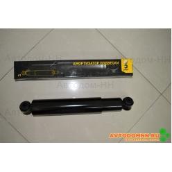 Амортизатор передний/задний, газомасляный (G-Part) ГАЗ-3310, ГАЗ-3308 3308-2915006-582
