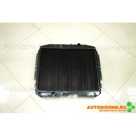 Радиатор охлаждения дв.245 Евро-4 Г-3309 ЛР3309.1301010