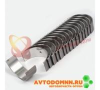 Комплект шатунных вкладышей (1.50) 13-1000104-271 ЗМЗ