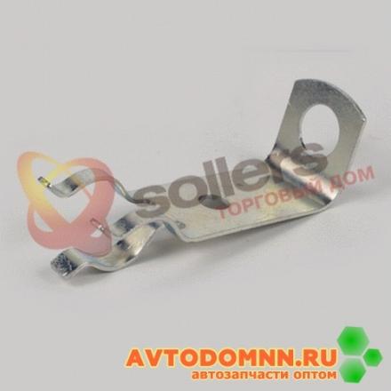 Скоба двигатель ЗМЗ-402.10, V8 14-1104147-10 ЗМЗ