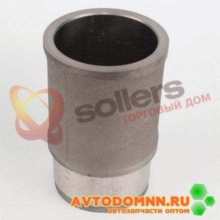 Гильза цилиндра двигатель ЗМЗ-402, 4021,4025, 4026 24-1002020-05 ЗМЗ