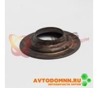 Шайба опорная пружины клапана 24-1007022-01 ЗМЗ