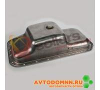 Картер масляный 24-1009010-30 ЗМЗ
