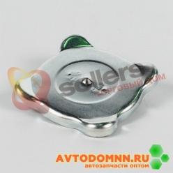Крышка маслоналивного патрубка 24-1009146-03 ЗМЗ