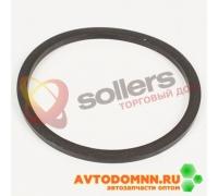 Прокладка крышки масляного фильтра 24-1017065-10 ЗМЗ