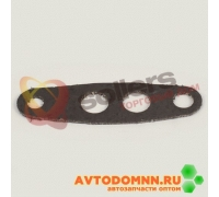 Прокладка клапана рециркуляции 24-1213050 ЗМЗ