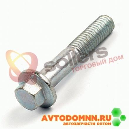 Болт головки цилиндров М8-6gХ45 двигатель ЗМЗ-40904, 40524, 40525 4 593 761 128 ЗМЗ