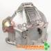 Картер сцепления верхняя часть двигатель ЗМЗ-402, 4021, 4025, 4026 402.1601015 ЗМЗ