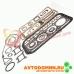Прокладки для капитального ремонта двигателя двигатель ЗМЗ-402, 4021, 4025, 4026, 4021 авт. УАЗ ЗОЛОТАЯ СЕРИЯ 402.3906022-100 ЗМЗ