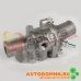 Термостат с корпусом двигатель ЗМЗ-4025, 4026 4025.1306008-01 ЗМЗ