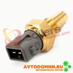 Датчик температуры двигатель ЗМЗ-40522, 40621, 409 с кондиционером 40523.3828000 ЗМЗ