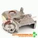 Крышка цепи с сальником двигатель ЗМЗ-405, 406, 409, 4091 406.1002058-10 ЗМЗ