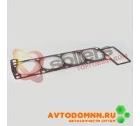 Прокладка головки цилиндров двигатель ЗМЗ-406 406.1003020-16 ЗМЗ
