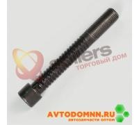 Болт головки цилиндров 406.1003050 ЗМЗ