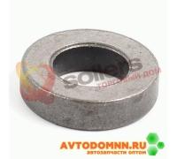Шайба болта головки цилиндров 406.1003051-04 ЗМЗ