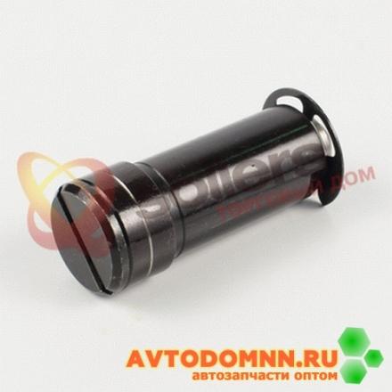 Гидронатяжитель двигатель ЗМЗ-406.10, однорядная цепь гарантия 1 год 406.1006100-211 ЗМЗ
