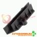 Успокоитель цепи нижний двигатель ЗМЗ-40904, 40524, 40525 406.1006170-20 ЗМЗ