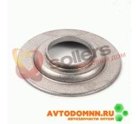 Шайба опорная пружины клапана 406.1007022-01 ЗМЗ