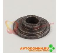 Тарелка пружины клапанов 406.1007025-01 ЗМЗ