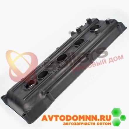 Крышка клапанов двигатель ЗМЗ-4063 406.1007230-32 ЗМЗ