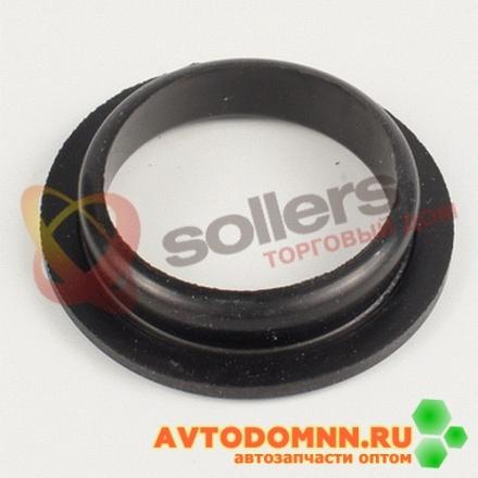 Уплотнитель крышки клапанов 406.1007248-10 ЗМЗ